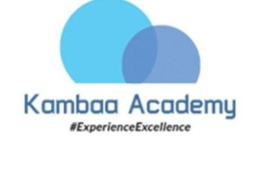 Digital Marketing training | Digital Marketing Courses in Coimbatore – Kambaa Academy