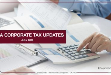 Tax Consulting Firms in India | Tax Accounting Services in Mumbai, India