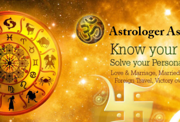 No.1 Astrologer – +919714121527 best Jyotish Ahmedabad