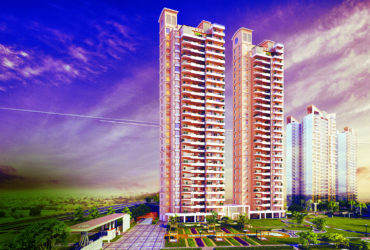 supertech amazonia in Sector 150 Projects in your Budget Call 7702770770