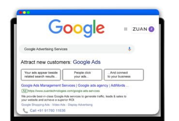 Free Google Ads services | google ads management services | google advertising agency