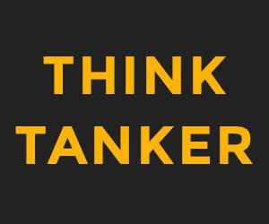 Top Laravel Development Company India – ThinkTanker