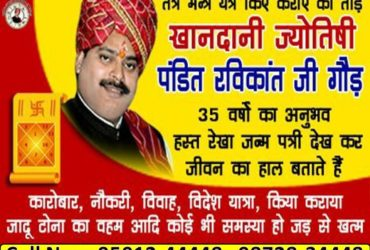 LOve Marriage Problems Specialist 9501244448