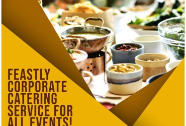 The Best Wedding Birthday Party Event Caterers and Veg Catering Services in Chennai