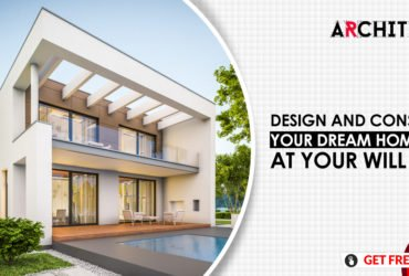 Best Construction Company in Nagercoil – ARCHITECA