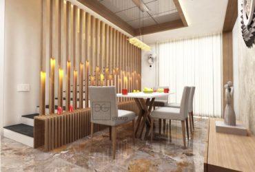 Design Group Architects & Interior Designer in Thaltej, Ahmedabad