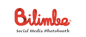 Bilimbe Selfi Photo Booth