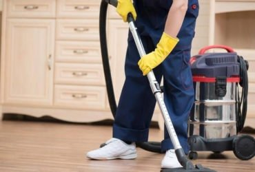 Expert Security provides best Security Housekeeping Services in Ahmedabad.