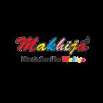 makhijasuits