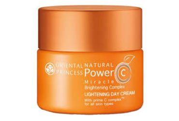 Oriental Princess Cream for Skin Whitening Side Effects