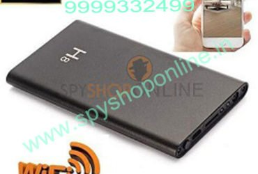 Sting Camera Online In Rohtak 9999332499