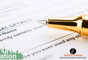 Trademark and Registration in Ahmedabad | Jasani and Company