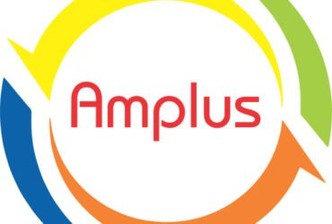 Amplus Services – a leading CA CS firm in pune