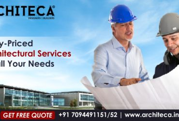 Best Architects in Nagercoil – ARCHITECA