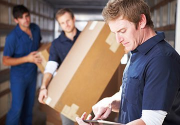 Local Packers and Movers Gurgaon @ 9213535000