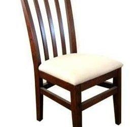 Office Furniture, Restaurant Furniture, School Furniture, Hotel Furniture