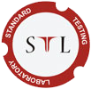 Best Testing Lab in India