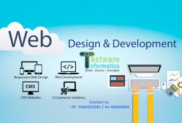 Getting a Great Web solution & Services