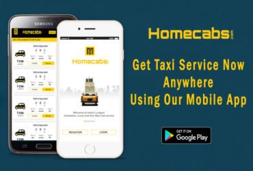 Cab Service in Delhi | Affordable Fare | Best Price