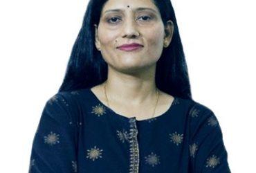 Dr. Prerna Sharma | Gynecologist Near Me | Sector 76