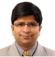 Dr. Shailendra KUmar Goel | Urologist Near Me | Sector 108