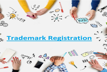 Private: Get the Best Trademark Services in Ahmedabad and Surat – Benchmark Consultant