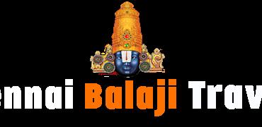 chennai to tirupati car rental-Chennai Balaji Travels