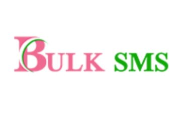 Private: Bulk SMS Service Provider Bangalore – Bulksmssale.com
