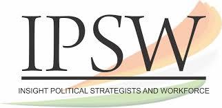 political digital marketing agency, political advertising agency in india
