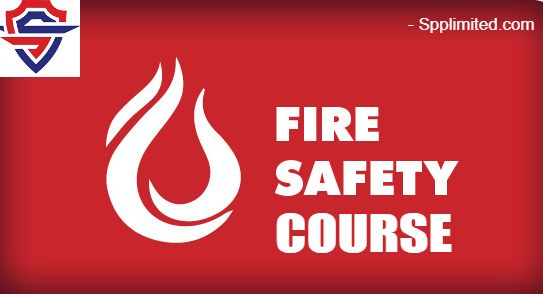 Diploma in Fire and Safety Course at Chennai - SC Classifieds