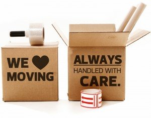Suraksha Packers And Movers In Marol