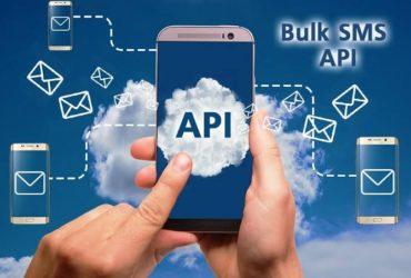 Best Bulk SMS Software Provider India – Bulksmssale.com