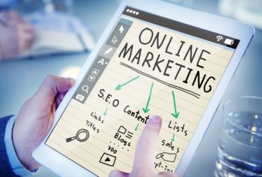 Discover Webtech Is Best Internet Marketing Company in India