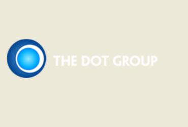 specialist in Data Management Solution