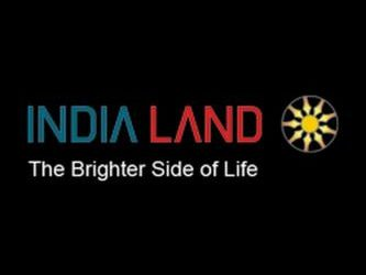 IndiaLand Tech Park(Sez) Coimbatore