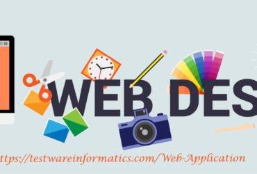 PHP Website Development Services and web development services