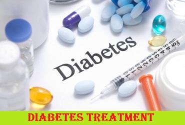 Diabetologist doctor in Noida : +91-8010931122