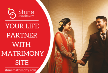 shinematrimony a perfect platform to find a perfect life partner.