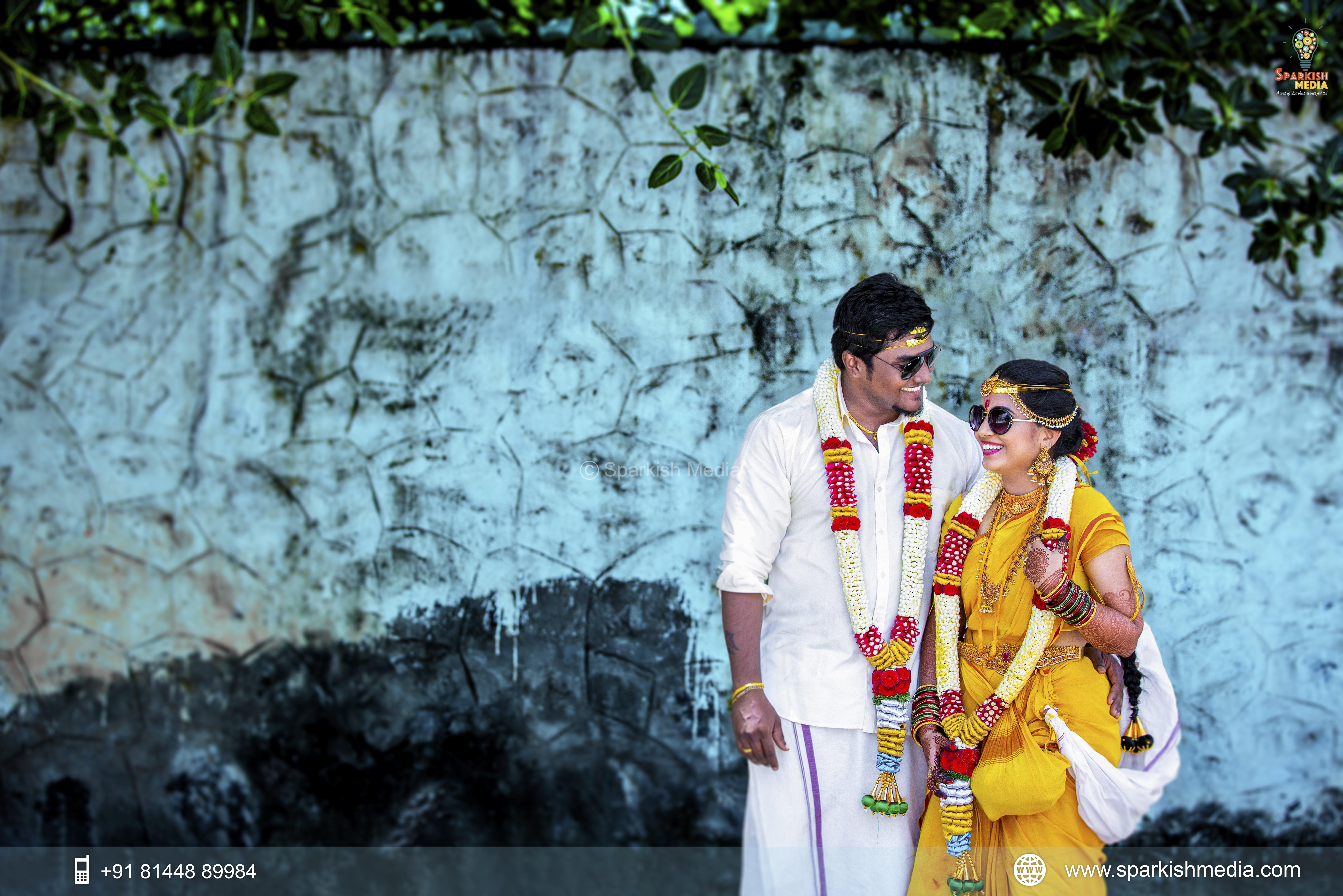Wedding photographers in chennai  | Candid photographers in chennai