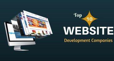 Best web design company in chennai