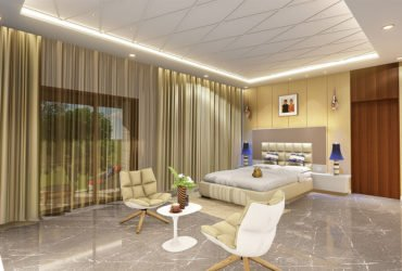 Meet the best Architecture & interior designers in Ahmedabad