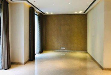 Buy 4 BHK Basement with Ground Floor in Vasant Vihar