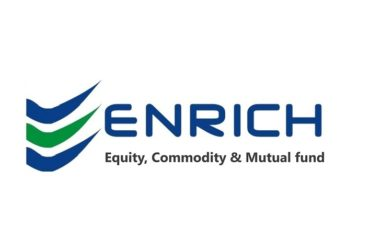 Best Commodity broking company in India