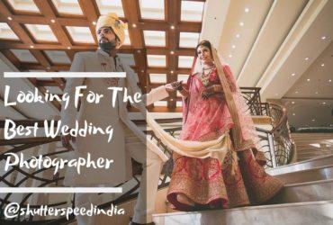 Shutterspeedindia Mumbai Photographers