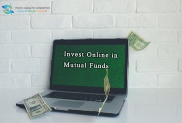 Top Mutual Fund Advisor in Delhi, Invest in SIP Mutual Funds