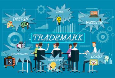 Logo Registration in Ahmedabad & surat | Benchmark Consultant