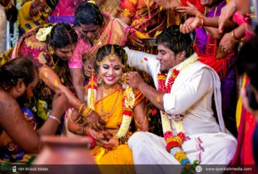 Wedding photographers in chennai  | Candid photographers in chennai