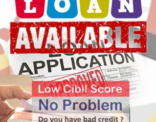 Expert assistance for Start-up India Loan and Business Loan
