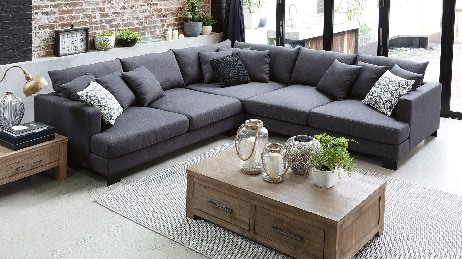 Buy furniture for office and home