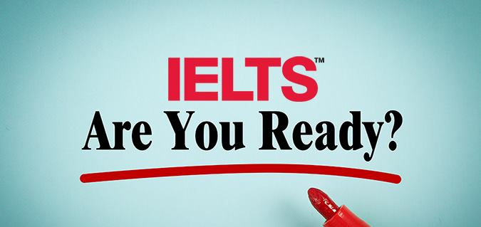 IELTS certificate for sale online without exams